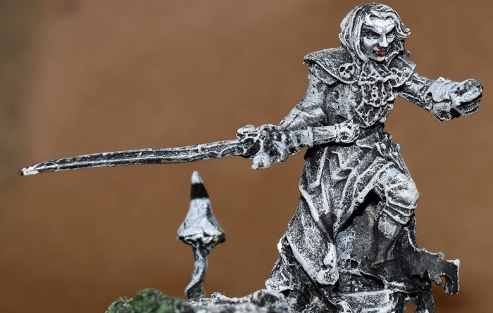 DSC_0360-14016-Judas-Necropolis-Warlord-from-Malefactus.jpg.7e8a62edde56249fde17670a9edb2255.jpg