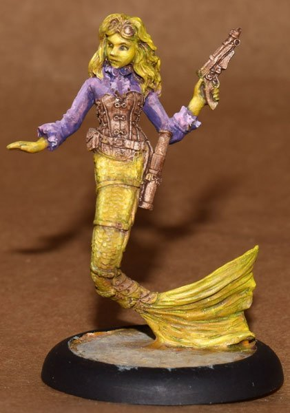DSC_0473-Bombshell-Miniatures-10037-Serina-the-Steampunk-Mermaid.jpg.e6eaf5e35abf2014363889f65483be66.jpg