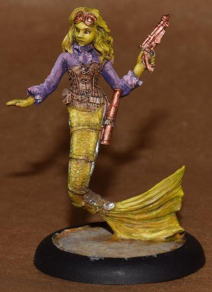 DSC_0534-Bombshell-Miniatures-10037-Serina-the-Steampunk-Mermaid.jpg.3d124c3883f409983902a07dc0979660.jpg