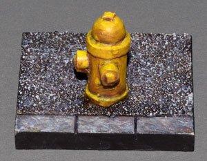 DSC_0651-Ainsty-Castings-Yellow-Fire-Hydrant-Terrain-DONE.jpg.5ef34436c14f6887c8e9bb7efd619f88.jpg
