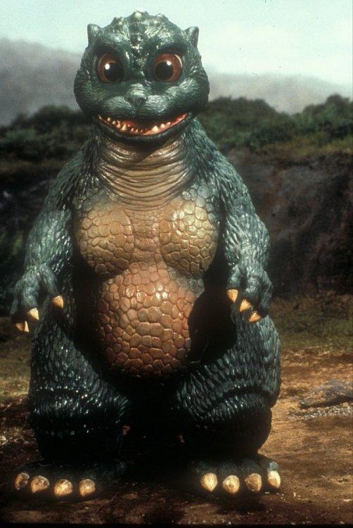 Godzilla_vs_spacegodzilla_bild_4.thumb.jpg.8f30d564e022000b32ec287f2ebd1a2d.jpg