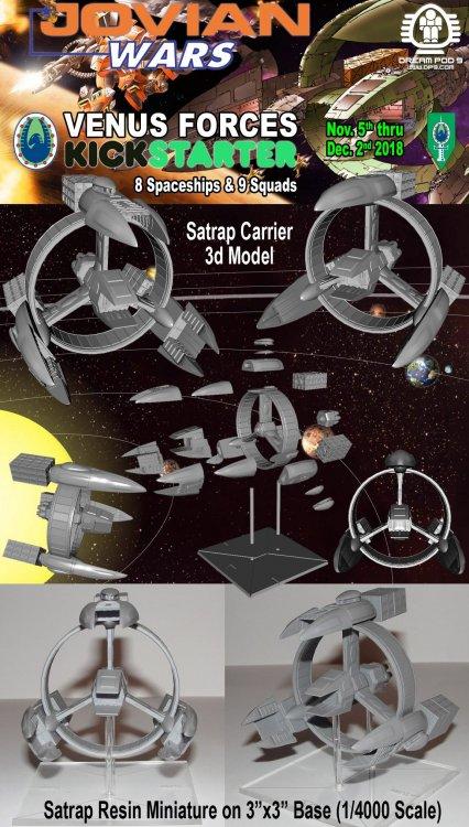 JovianWarsVenusForcesKickstarterWeb.thumb.jpg.b4c6ea94206335ec72e7daf2e3229b66.jpg