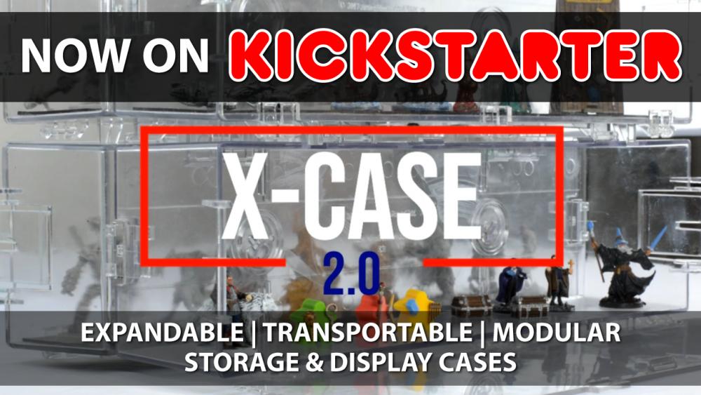 KickstarterLaunch.thumb.png.2346cbe61cd495c222479e1c86fd4063.png