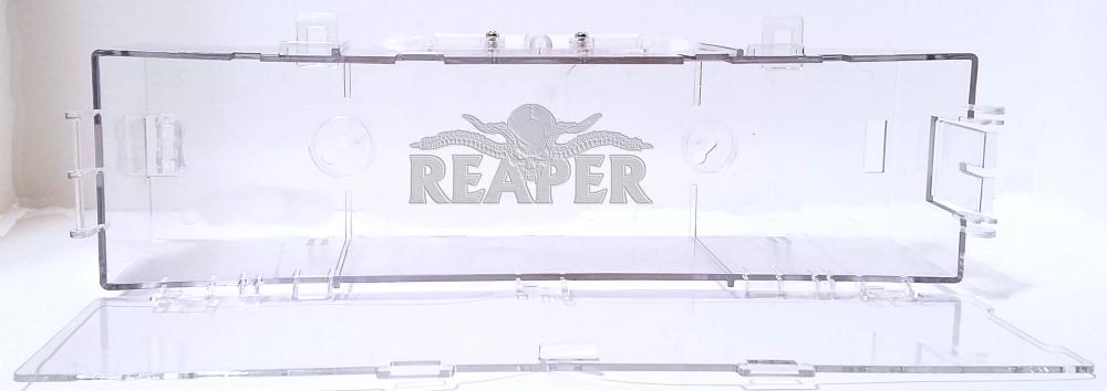 XCase_Reaper.thumb.png.469234fdd60e37d36e61611ef4e9dd9c.png