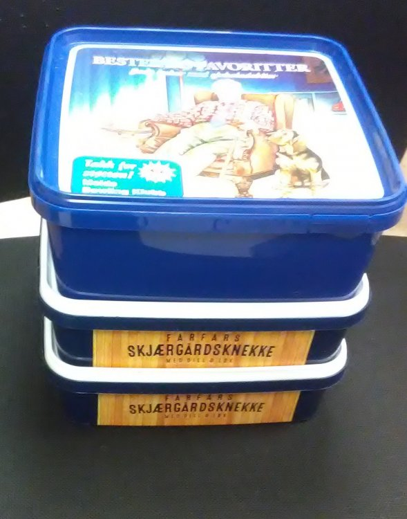 cookies.thumb.jpg.7b37b8b10fe9a3bbd0fd9f6d29bbe217.jpg