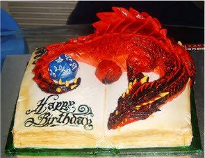 dragon-birthday-cake-2.jpg.4c033c8147fa0c0faf6f2e12b5debdc9.jpg