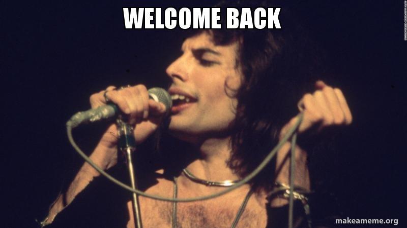 welcome-back-5be5f0.jpg