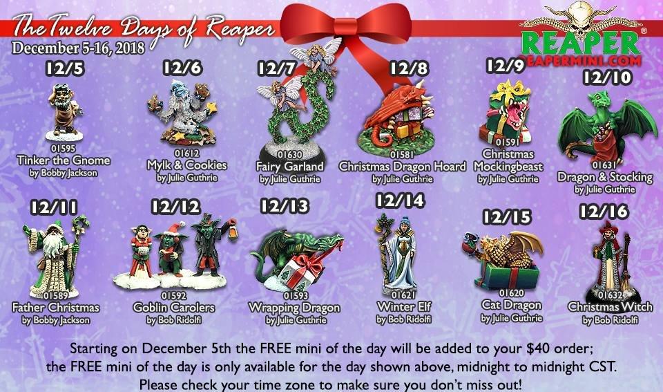 1226134874_Christmas2018.jpg.79293c3f680c5e91bb889f86b5810860.jpg