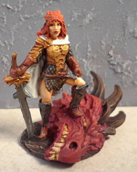 Redhead dragon slayer.jpg