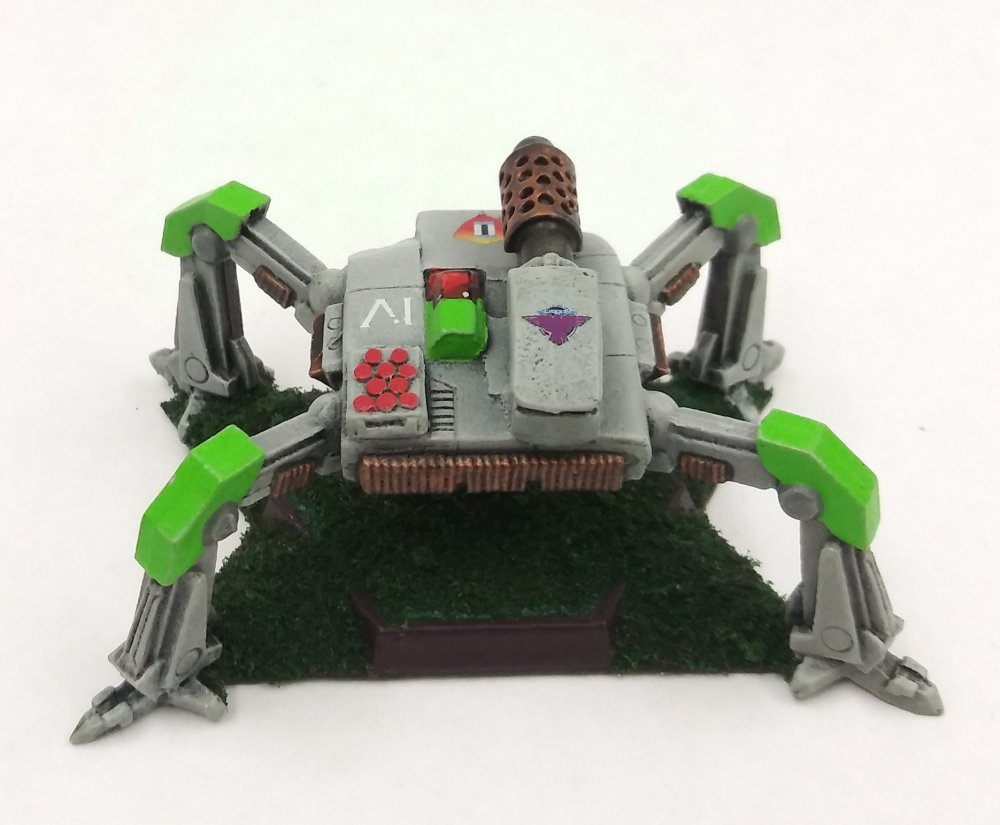 Minis - 1st Atrean Scorpion (3).jpg