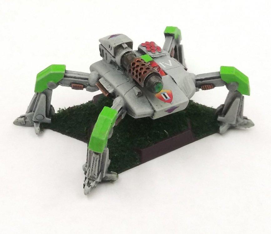 Minis - 1st Atrean Scorpion (2).jpg