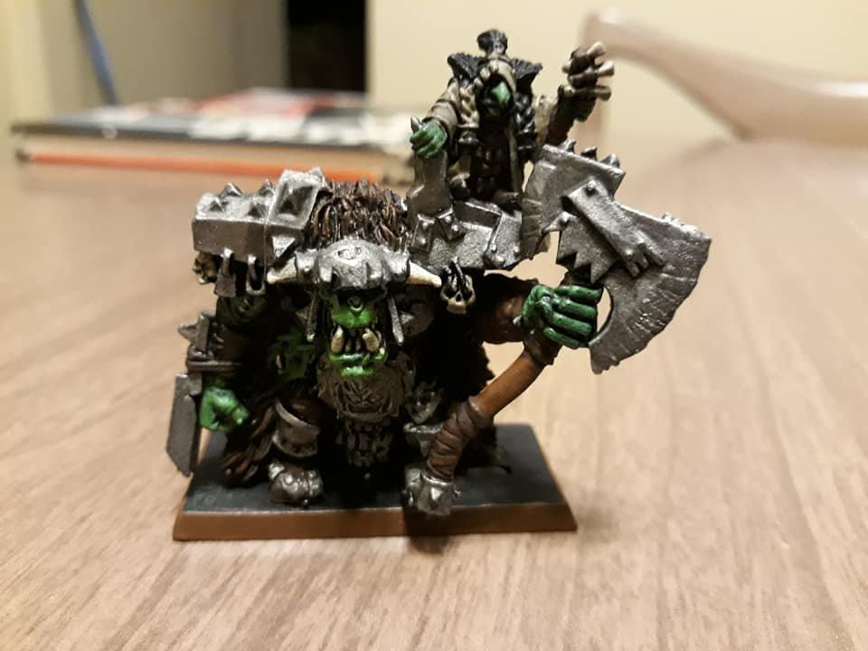 Orc Boss 1.jpg