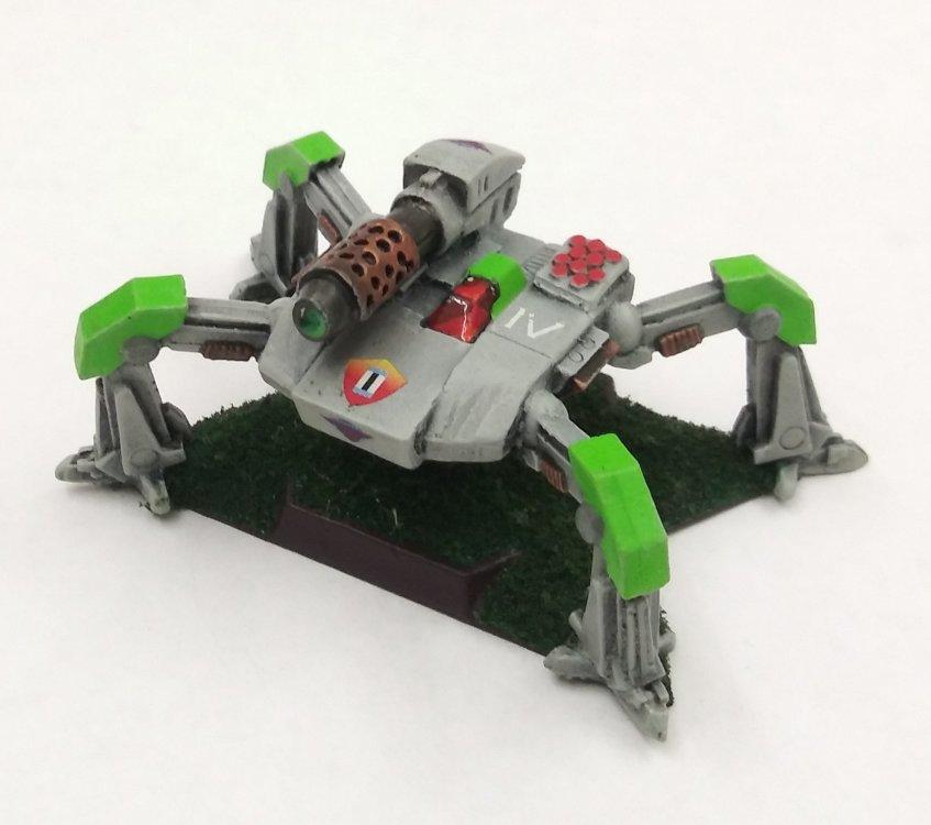 Minis - 1st Atrean Scorpion (1).jpg
