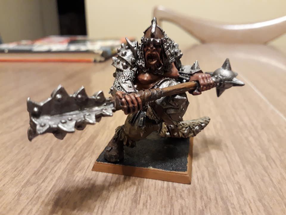 Ogre Tyrant 1.jpg