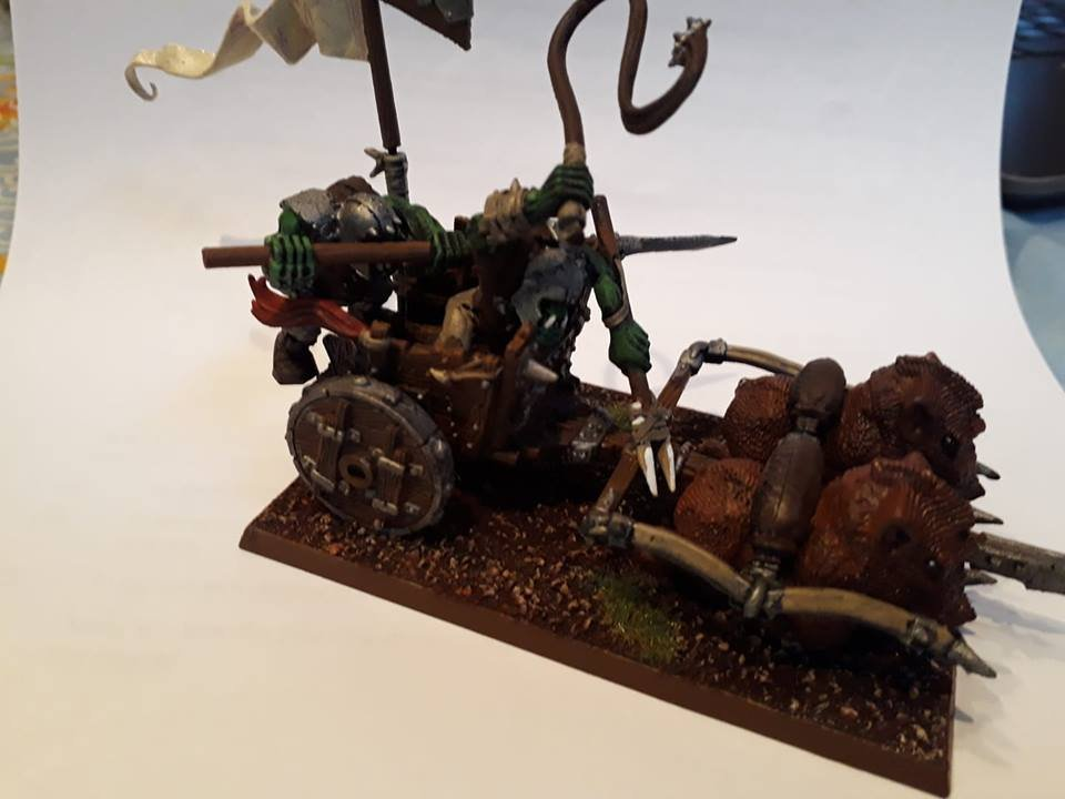 Boar Chariot.jpg