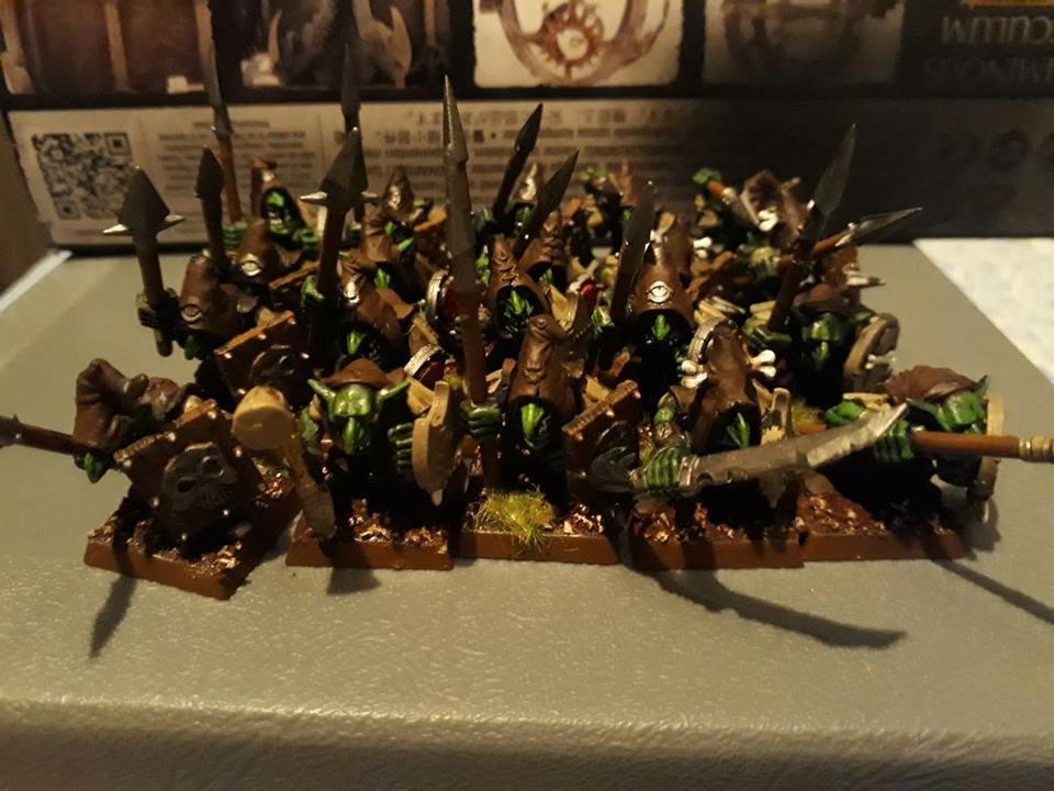 Goblin Spearmen.jpg