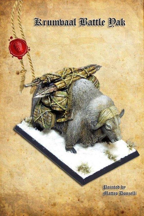 Battle_Yak_left_side_by_Shieldwolf_Miniatures.thumb.jpg.1edb2d881348e782e55aefd58c01a05c.jpg