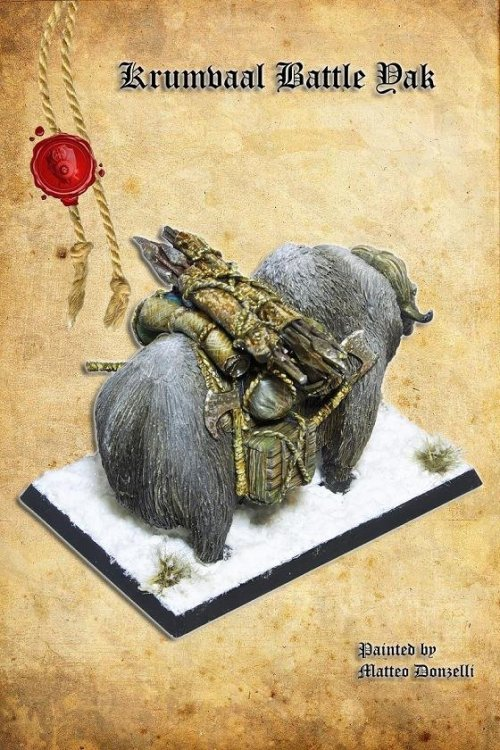 Battle_Yak_rear_side_by_Shieldwolf_Miniatures.thumb.jpg.fa83807f66a99c08f5cb16110758b9d3.jpg
