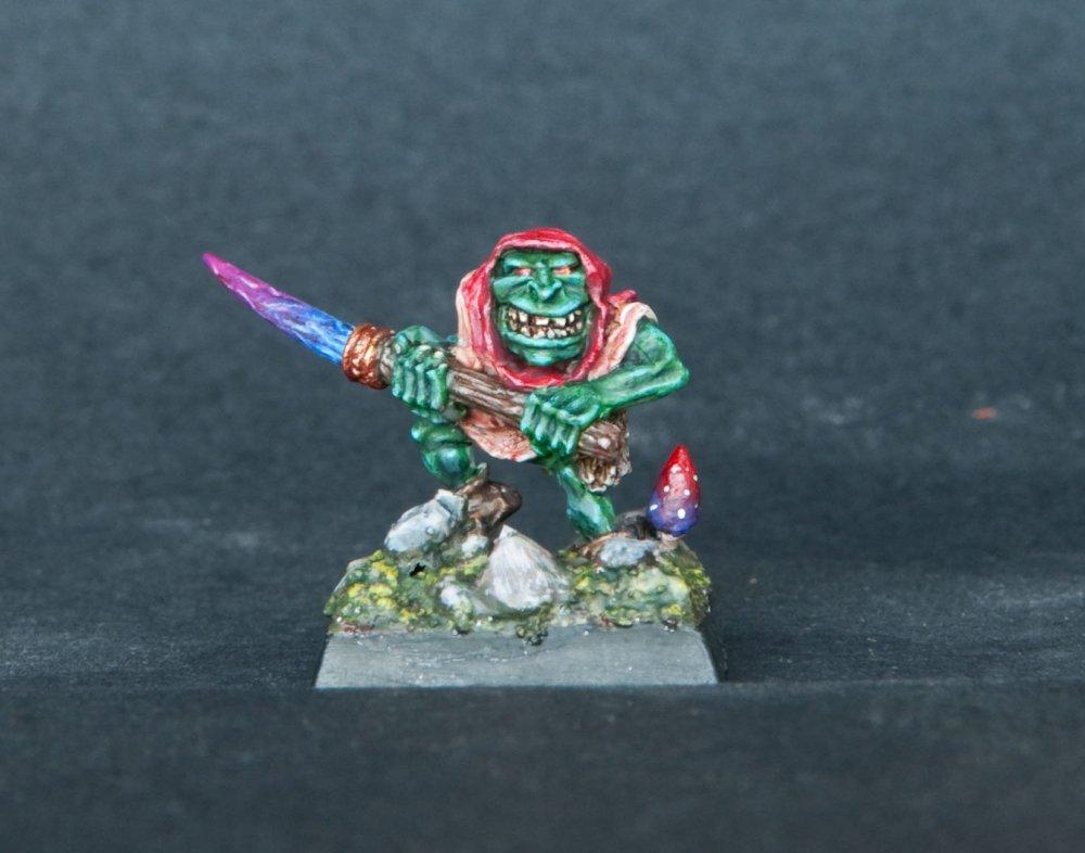 Goblin2-1.jpg