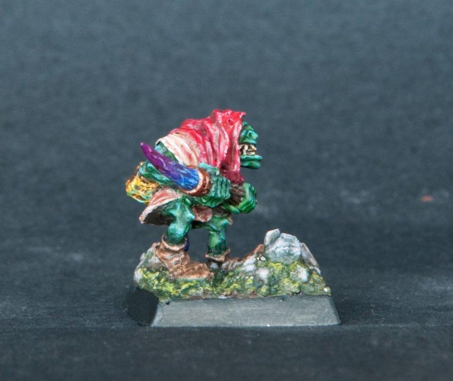 Goblin2-2.jpg