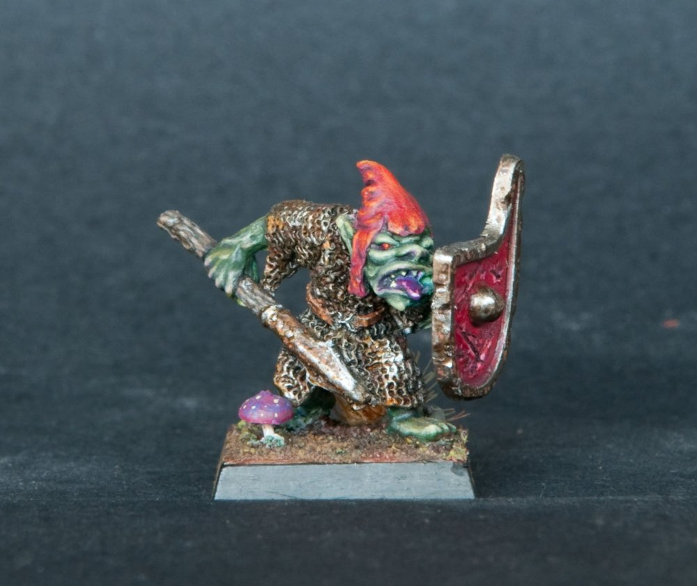 Goblin3-1.jpg