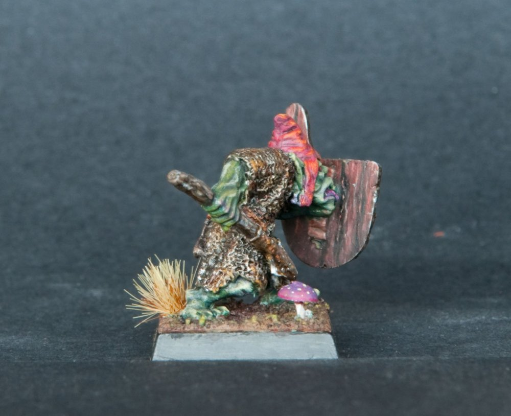 Goblin3-4.jpg