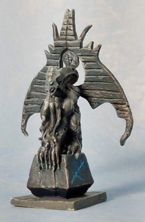 LovecraftIdol1.thumb.jpg.28c43aee3f0a0f5c049fe2df6eb2f9ee.jpg