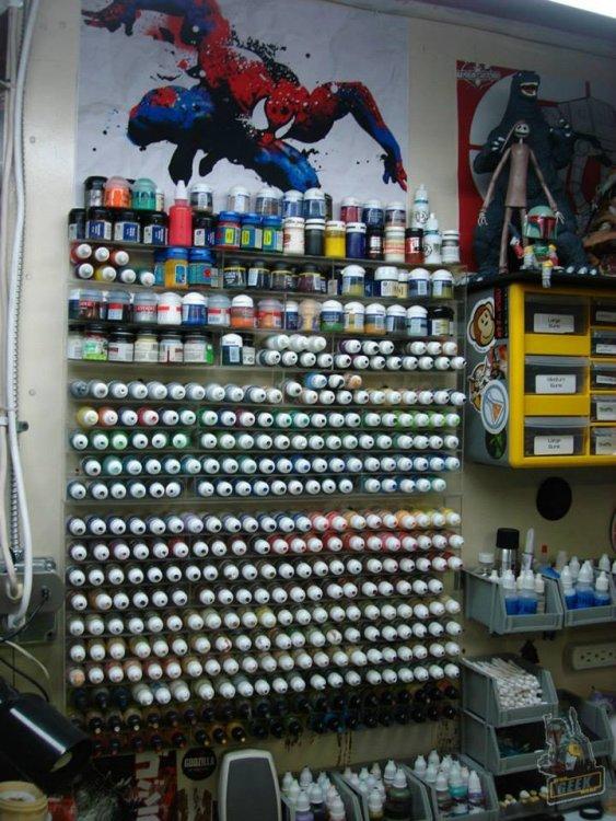 paints001.jpg