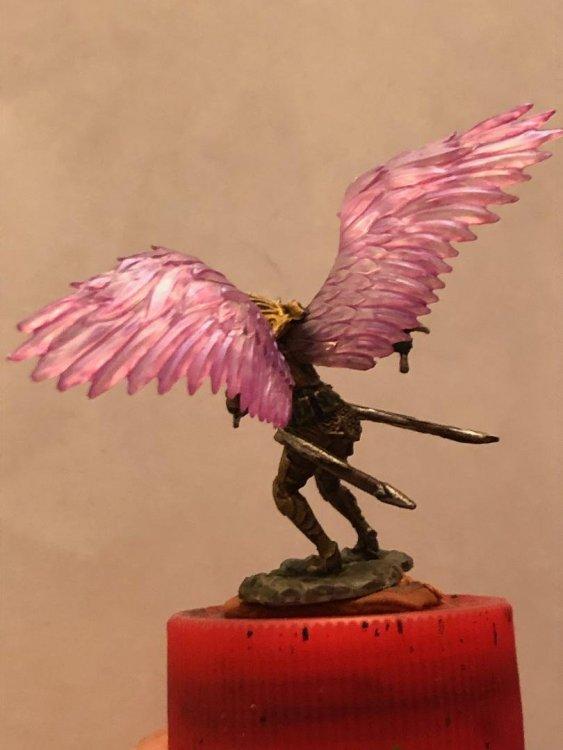 wings.thumb.jpg.b0d73724c618c2c59d5c481eae955856.jpg