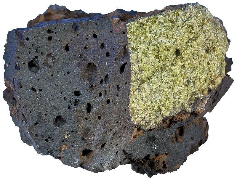 00730-IMG_0787-8-cm-dunite-xenolith-Hualalai.jpg