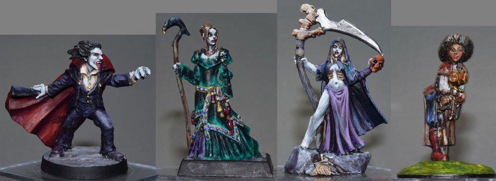 2-Jan-vampires-and-Anushka-edited-1000.jpg.8d6df1913e71e2e79582588bcedc6a6e.jpg