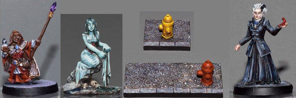 20-Oct-Dec-dwarf-drowned-spirit-hydrants-Susan-Sto-Helit-1000.jpg.b49493059d023c3dc0836f5056330a93.jpg