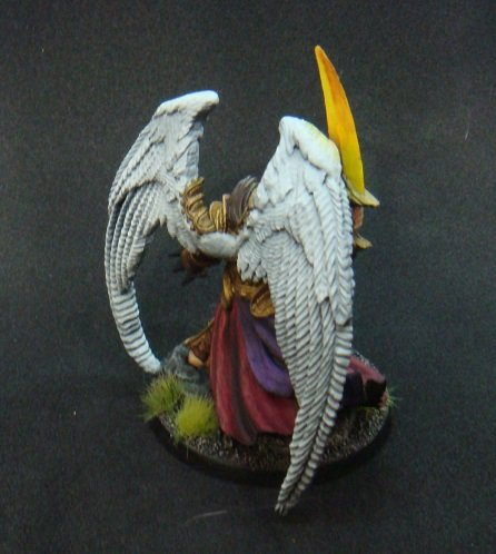 77594 Solar Angel 2.jpg