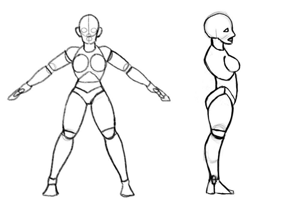 Female Basemesh Reference.jpg