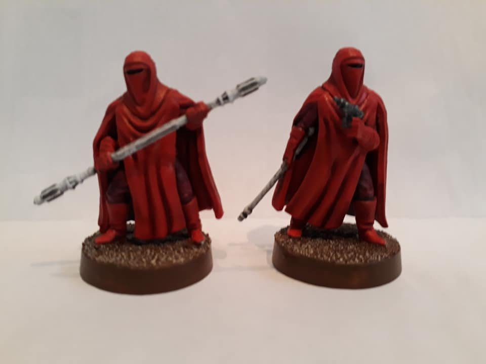 Imperial Guards 1.jpg