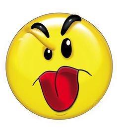 9be52f2275e10709fedd1d9e861f2bb6--smiling-animals-happy-faces.jpg.dcc8a1eeae1ae0f0caa03f1dd8373eeb.jpg