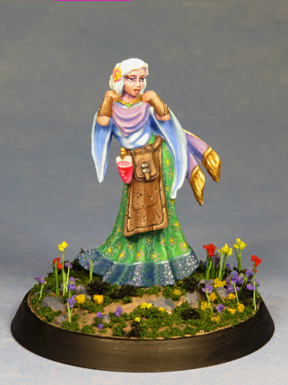 Elf_Cleric_77441_small.png