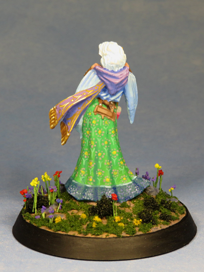 Elf_Cleric_rear_77441_small.png