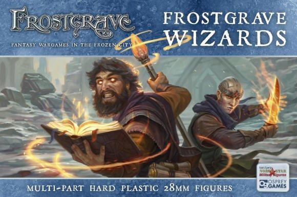FrostgraveBox_Wizards_FRONT_v1.jpg.efb349d317bca910549ef09866381544.jpg