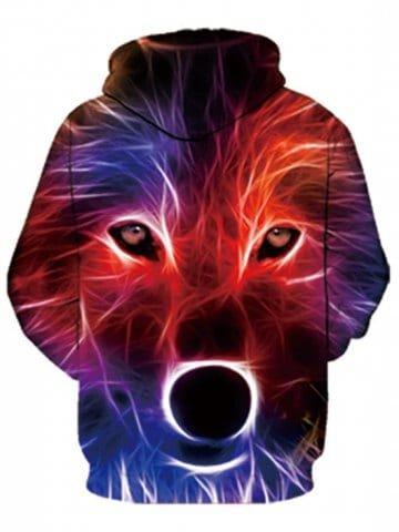 Glitterwolf.jpg.7ccf2936846a1848586d48344bf50f8f.jpg