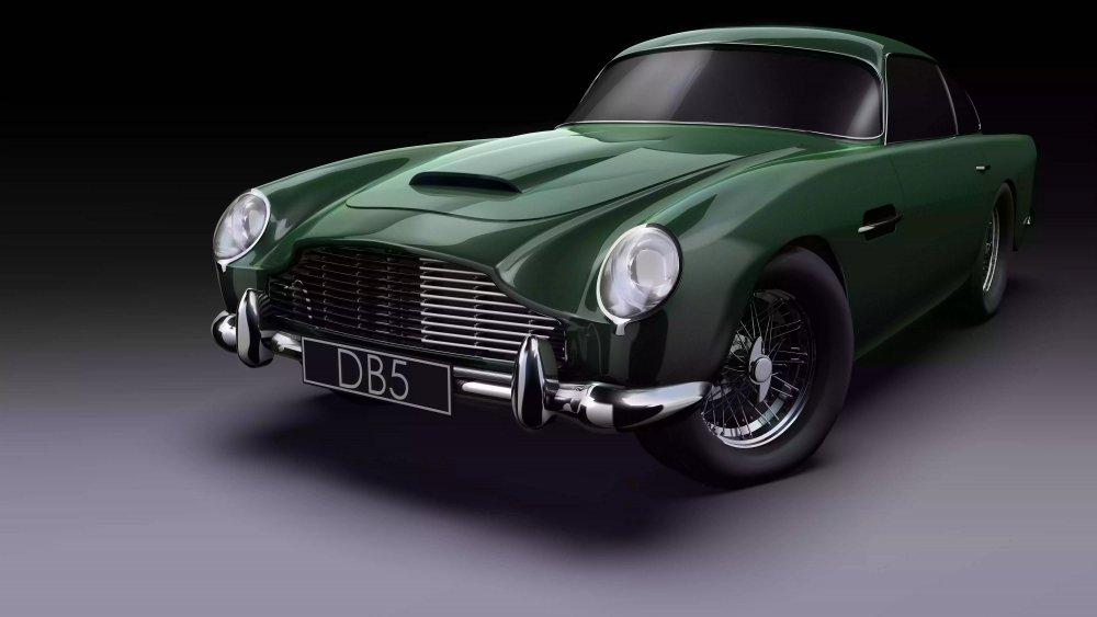 Green-Aston-Martin-DB5.thumb.jpg.92fa91b2422fbb40f467d860efbb58b8.jpg