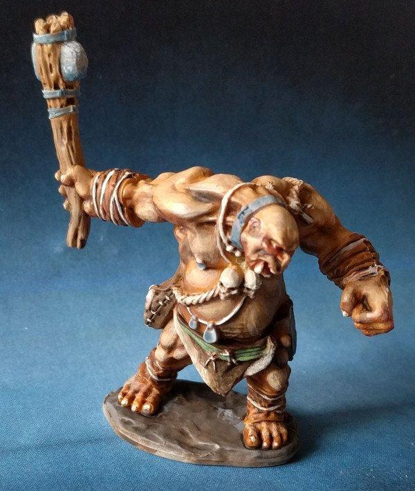 Ogre-bones-1.jpg