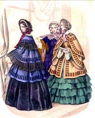 fashionc.jpg.56f337800fa8d672ec3f56678b782bb9.jpg