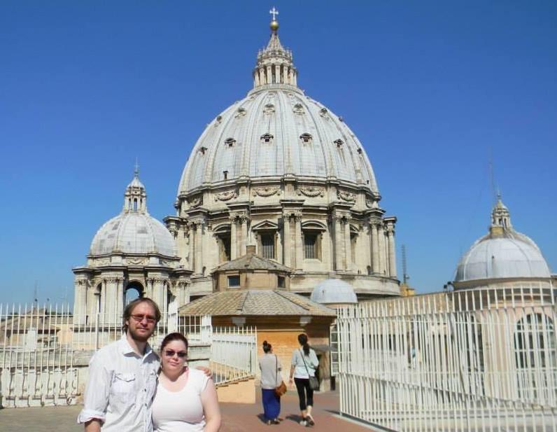 vatican.jpg.0c243362643f1fa6725c1907b4e6558c.jpg