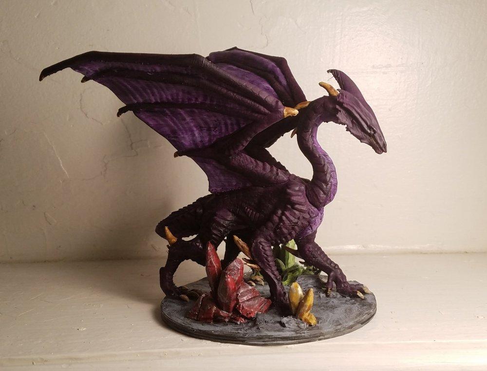 1100323313_dragon(3).thumb.jpg.c3e7376672f15097ca850fa3205b8e2d.jpg