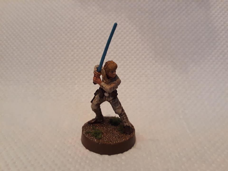 Luke Skywalker.jpg