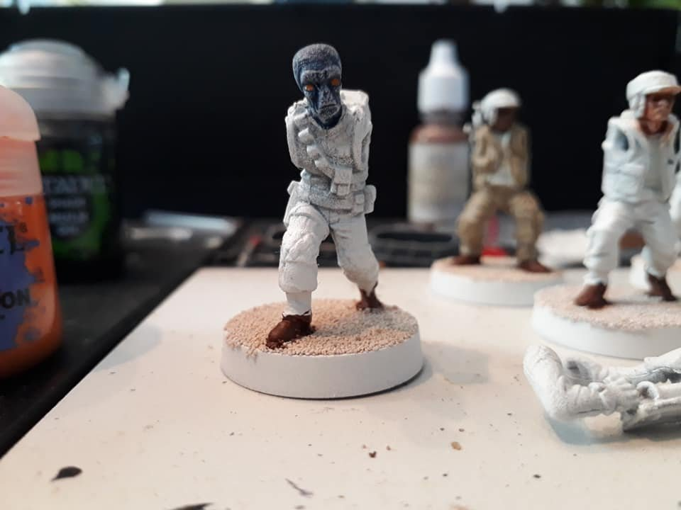 Rebel Troopers 2.jpg