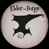 Elder-Forge