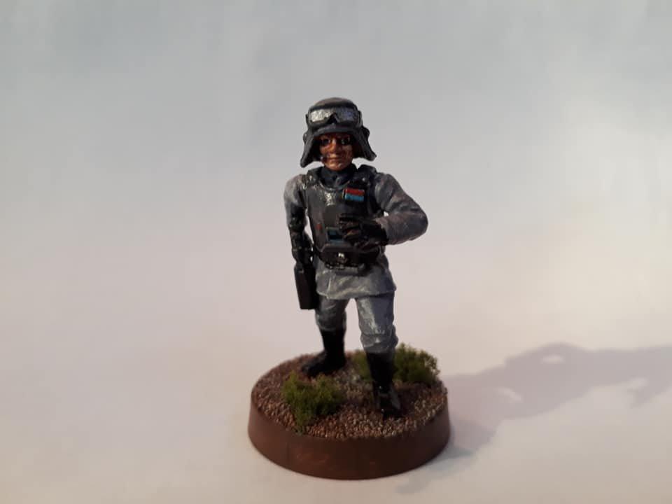 General Veers.jpg