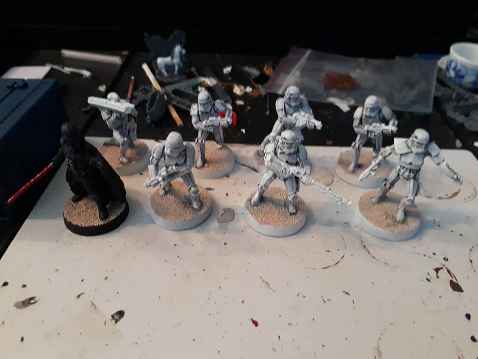 Stormtroopers 2.jpg